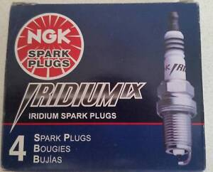 HIGH PERFORMANCE & RACING SPARK PLUGS & OTHER PRODUCTS | Engine