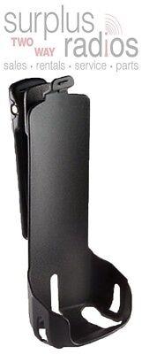 Motorola Oem Part 53961 Dtr Dt410 Dtr550 Dtr650 Holster Belt Clip