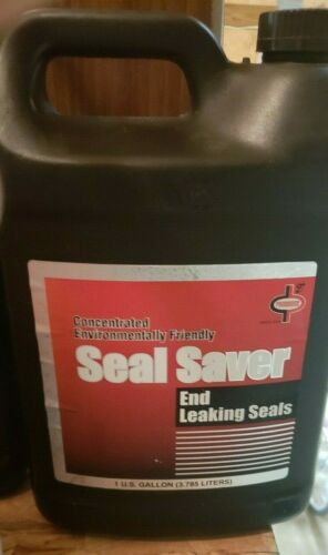 532-T PRIMROSE SEAL SAVER 1 GAL CAN TRACTOR HYDRAULIC-TRANSMISSION (532T)