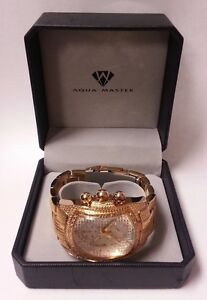 Best Selling in 14k Gold Watch