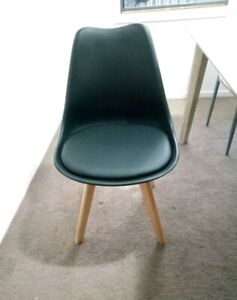 Brand new dining chair set Amaroo Gungahlin Area Preview