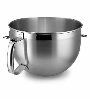 KitchenAid Banded Bowl for Bowl Lift Stand Mixer , W10245586G