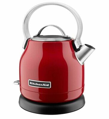 KitchenAid 1.25 L Electric Kettle, KEK1222