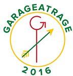 GarageAtrage