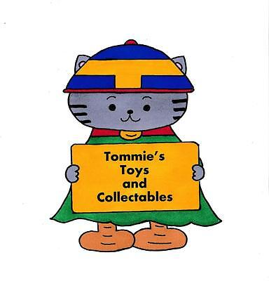 Tommies_Toys_and_Collectables