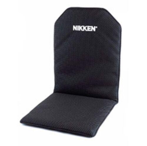 NEW - Nikken KenkoSeat II Magnetic Desk Chair or Car Seat Co