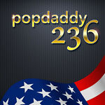 popdaddy236