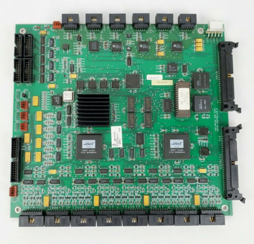 Haas 32-4023G Motor Controller Board 34-4023G MOCON 65-1051G