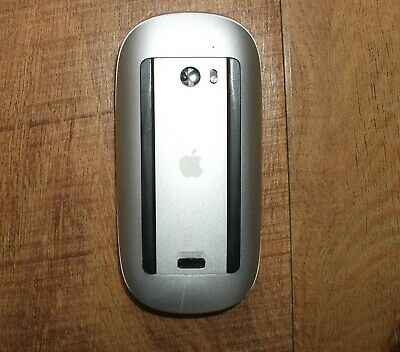 Apple Magic Mouse Mk 1  Free U.K. Postage