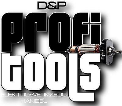D&P Profitools