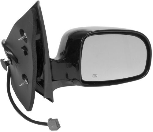 Fits 2001-2003 Ford Windstar Mirror Switch Front Left Dorman 26921VS 2002