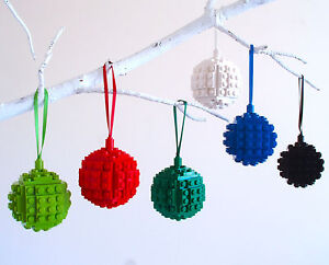 Christmas-Bauble-made-with-LEGO-Bricks-tree-Decoration-secret-santa-kid-stocking