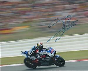 Jorge-Lorenzo-SIGNED-MotoGP-World-Champion-Race-Winner-YAMAHA-10x8-Photo-AFTAL
