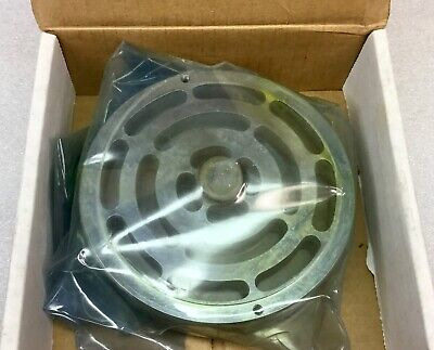 Gardner Denver Joy 00514006-0213 Factory Replacement Asm Suction Valve New