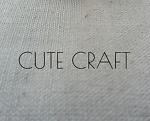 CuteCraft