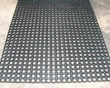 Wash Down Bay Mats West Gosford Gosford Area Preview