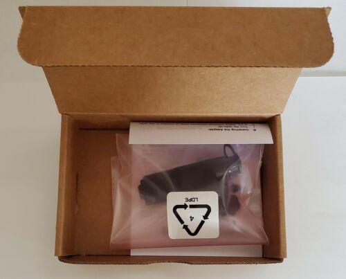 Motorola NTN8613C  KVL  Hirose Keyloader Adapter NTN8613 XTS5000 XTS2500 *New*
