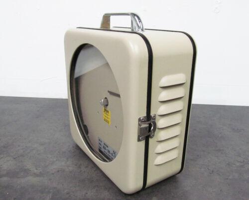 Dickson temperature recorder SC8-120-B-7