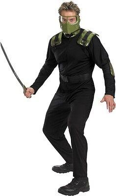 GOBLIN villain superhero spiderman 3 movie mens adult halloween costume 42 - - Superhero Villain Costume