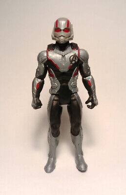 Avengers Endgame Ant-Man action figure, Hasbro