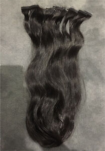 Hair extensions REMY AAA GRADE EUROPEAN Tullamarine Hume Area Preview