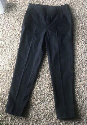 "Lululemon &go City Trek Trouser Size 4 28"" Inseam Dress Pants"