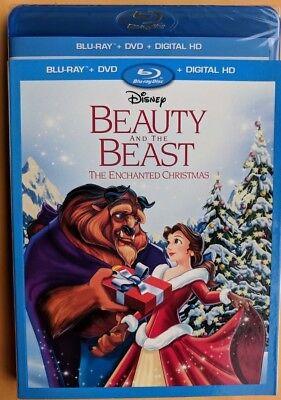 NEW Disney Zootopia Blu ray & DVD NO blueray disc kids cartoon DIGITAL MOVIE