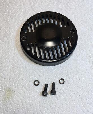 Hitachi H65 1-18 Hex Demolition Jack Hammer Genuine Parts Bottom Cover Plate