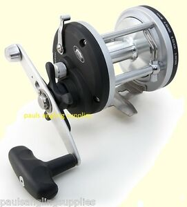 Sporting Goods > Fishing > Reels > Sea Reels