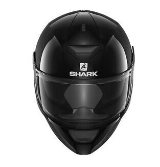 BRAND NEW: Shark D-Skwal Helmet (XL)