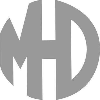 MHD MOTORSPORTS MFG
