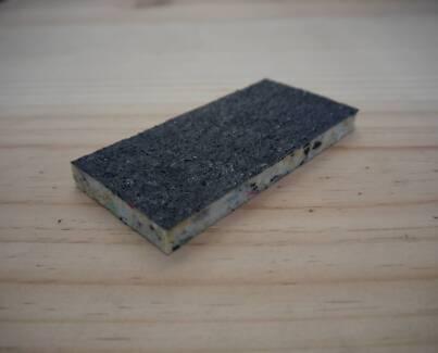New Dunlop Opulence Luxury Carpet Underlay Floor Insulation
