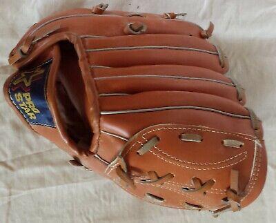 guantone baseball Pro Star 0603 - vintage - in ottime condizioni