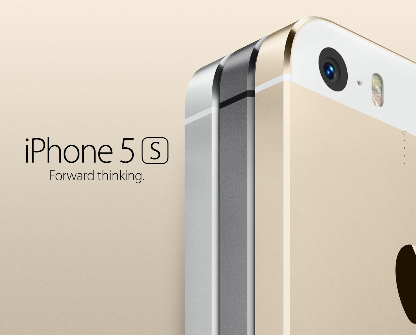 Apple Iphone 5s 16gb 32gb 64gb Factory Unlocked G In Cell Phones Gsm 16 Gb 4g Lte Ios Smartphone