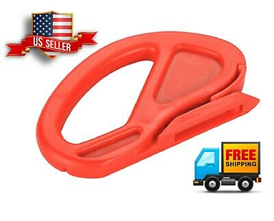 2pc Safety Vinyl Cutter Snitty Cutter For Sign Making Car Wrap Cutting Tools Usa