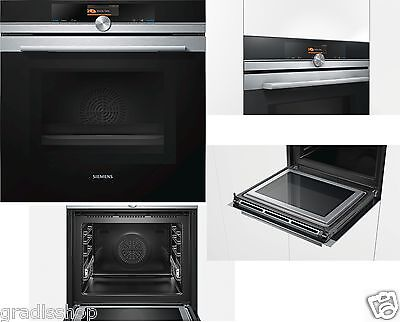 Siemens Kühlschrank Iq700 : Siemens einbau geschirrspuler sn l eu party plus intergrierbar a