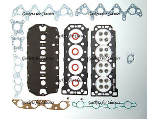 MG MGF MGTF UPRATED MLS HEAD GASKET SET - VHSK16