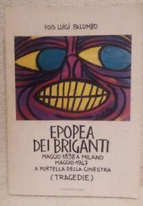EPOPEA-DEI-BRIGANTI-1987