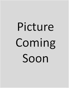 2006 Pontiac Torrent FWD, Leather, Navigation, Sunroof