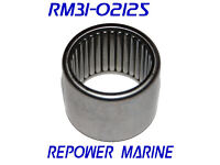 Alpha replaces #: 31-30895 Needle Bearing for Mercruiser MR
