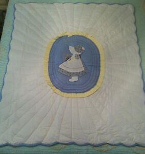 Donna Sharp Quilts Ebay