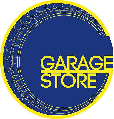 GarageStore2015