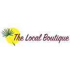 The Local Boutique