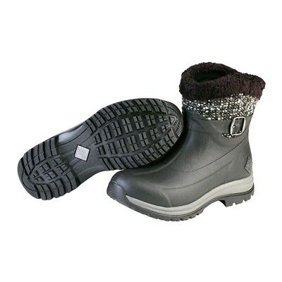 Muck Boots Arctic Apres Supreme traumhaft  37     weitere Muck Boots auf Anfrage Muck Boots Arctic