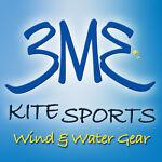 3ME Kite Sports