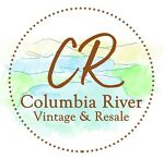 Columbia River Vintage and Resale