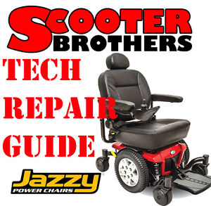 jazzy parts mobility equipment ebay rh ebay com Jazzy Select Battery Replacement Pride Jazzy Select 6 Parts