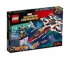 Super Heroes Super Heroes LEGO Building Toys