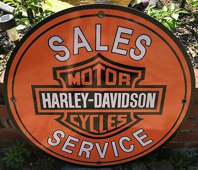 MOTORCYCLE SIGNS / OUTDOOR SIGNS / GARAGE SIGNS FOR MEN / MAN CAVE SIGN / GIFTS