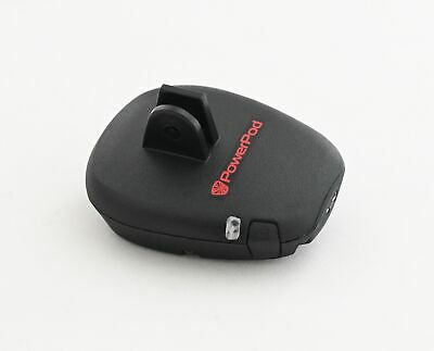 Velocomp Powerpod V3 Medidor de Potencia